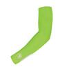 Endura Xtract warmers armwarmer groen